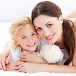 10 Поширених помилок батьків у вихованні дітей