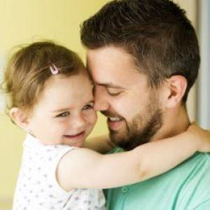 20 Правил для батьків, які виховують дочок
