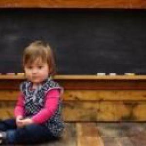 Адаптація дітей до школи