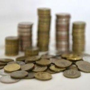 Аліментників змусять декларувати витрати