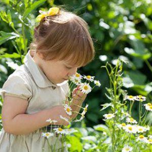 Алергічний кашель у дитини: симптоми і як лікувати