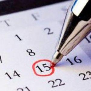 Вагітність: всі способи розрахувати дату пологів
