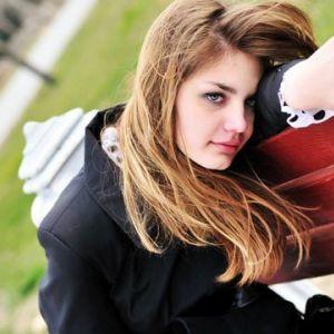 Нерозділене кохання - не привід для відчаю