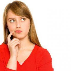 Чи буде менструація якщо завагітніти за пару днів до неї?