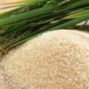 Бульйон з рисом (від 1.5 року до 3 років)
