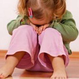 Що робити, якщо дитина не хоче в садок?