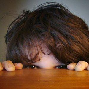 Що робити, якщо дитина стала боятися інших дітей?