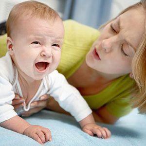 Що робити, якщо ваша дитина випадково проковтнув монету?