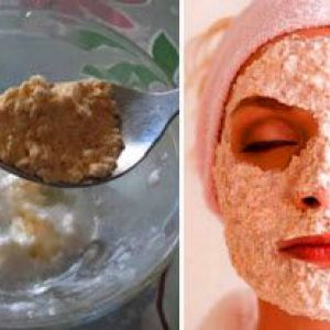 Домашні маски для живлення шкіри нормального типу