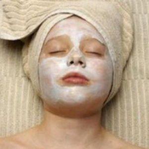 Домашній пілінг для шкіри обличчя. Відео, рецепти скрабів