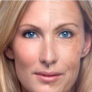 Домашній догляд за шкірою обличчя. Процедури, корисні поради