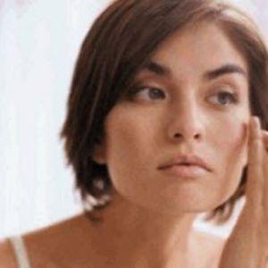 Домашній догляд за проблемною сухою шкірою