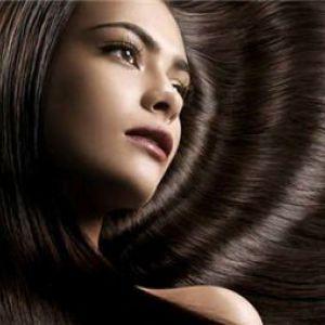 Домашній догляд за сухими або жирними волоссям