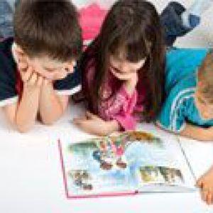 Дошкільне виховання і освіту