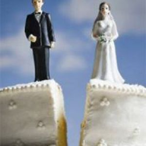 Чи є загроза вашому шлюбу? Вчені виділили 15 ознак розлучення