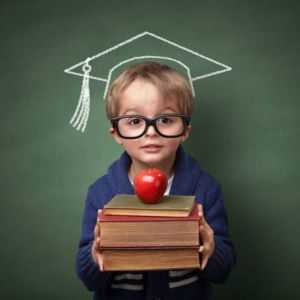 Формування і зміцнення імунітету школяра