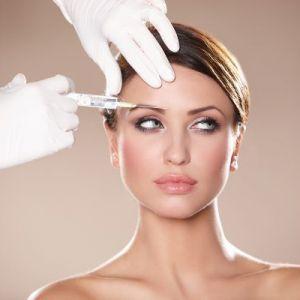 Гіалуронова кислота: шкіра обличчя буде задоволена