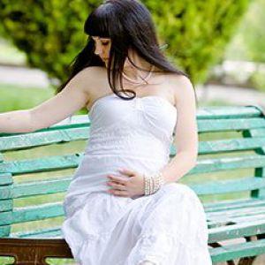 Гіпертонус матки при вагітності