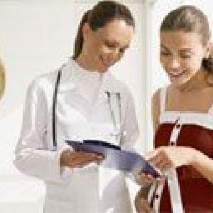 Гормони при плануванні вагітності