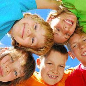 Групи здоров`я дитини: основні особливості і критерії оцінки