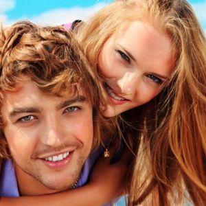 Ідеальні відносини: міф чи реальність