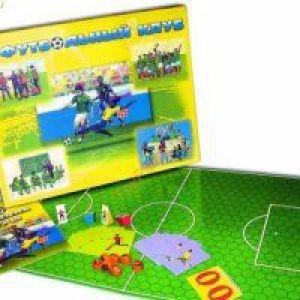 Ігри для дітей 12 років