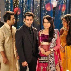Індійські серіали дивитися онлайн безкоштовно прямо зараз