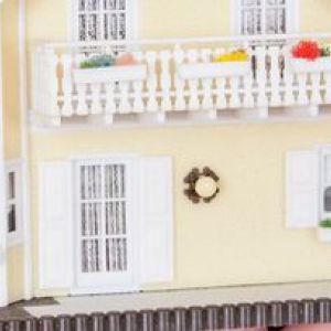 Іпотека і материнський капітал - реальний шанс для сім`ї стати власниками свого житла