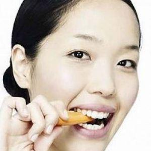 Японська дієта на 13 днів