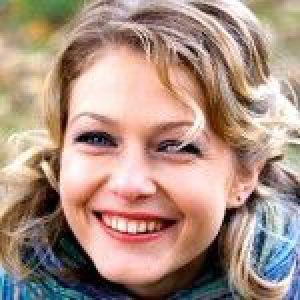 Ельвіра болгова в 38 років стала двічі мамою