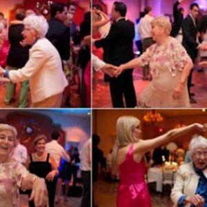 Ювілей на 60 років жінці в домашніх умовах, прикольний сценарій