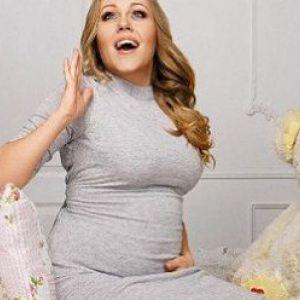 До чого сниться вагітна подруга