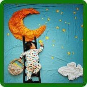 До чого сниться немовля