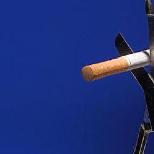 Як кинути курити при вагітності