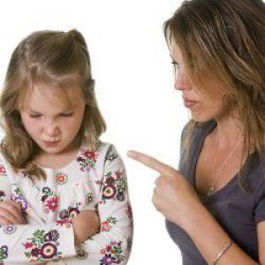 Як уникнути конфліктів при спілкуванні з дітьми? 10 практичних порад дитячого психолога