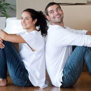 Як уникнути конфліктів в сім`ї?
