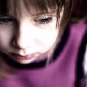 Як навчити дитину спілкуватися з однолітками і заводити друзів