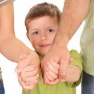 Як оформити опіку над дитиною?