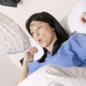 Як визначити вузький таз при вагітності і чим це загрожує