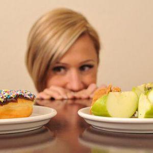 Як організувати правильно раціон матері-годувальниці?
