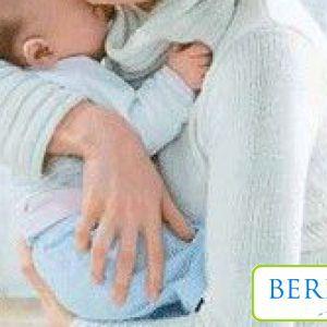 Як відучити дитину від рук?