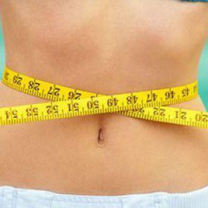 Як схуднути після пологів