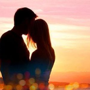 Як сподобатися чоловікові і побудувати відносини з ним