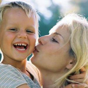 Як правильно заохочувати дітей? Поради психолога