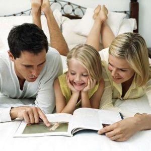 Як проводити сімейні годинник?