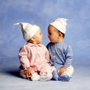 Як розрахувати стать майбутньої дитини за датою зачаття