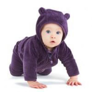 Як розвивати дитину в 6 місяців?