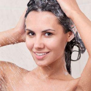 Як зробити шампунь в домашніх умовах