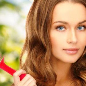 Як впоратися з випаданням волосся