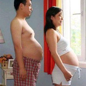 Як прибрати жир з живота і з боків за короткий термін